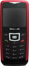 Déverrouiller par code votre mobile Samsung X840S