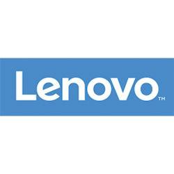 Déverrouillage par code pour les téléphones Lenovo