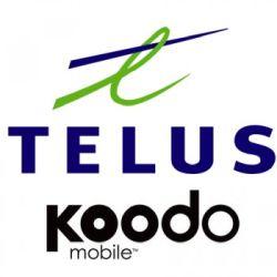 Desbloquear Huawei por el código IMEI de la red Telu Canada