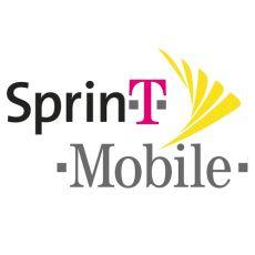 Déblocage permanent des iPhone bloqué sur le réseau T-Mobile USA PREMIUM