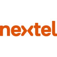 Déverrouiller par code Sony de Nextel Mexique