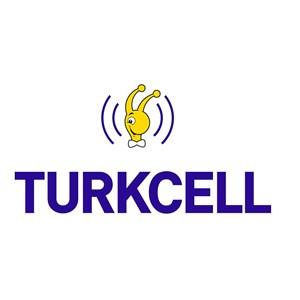 Déverrouiller iPhone Unlock réseau permanent de TURKCELL TURQUIE