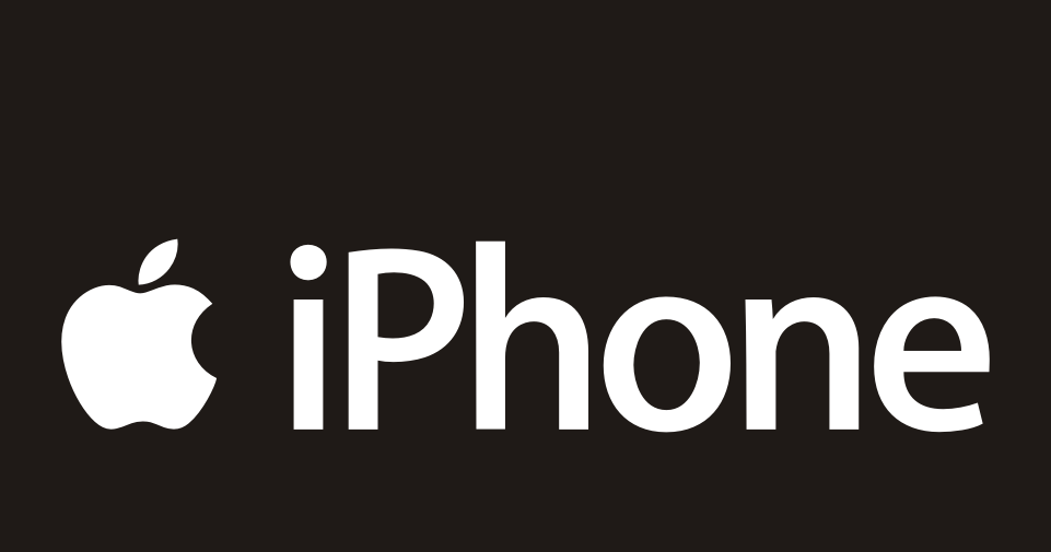 It looks like we will have a (relatively) cheap 6.1-inch iPhone soon