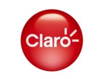 Déblocage permanent des iPhone bloqué sur le réseau Claro Equateur