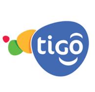 Déblocage permanent des iPhone bloqué sur le réseau Tigo Colombie