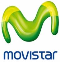 Déblocage permanent des iPhone bloqué sur le réseau Movistar Colombie