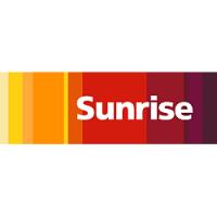 Déblocage des Nokia LUMIA  bloqué sur le réseau Sunrise Suisse