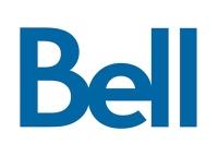 Déblocage permanent des iPhone bloqué sur le réseau Bell Canada