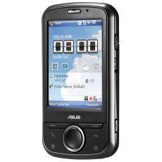 Déverrouiller par code votre mobile Samsung P320