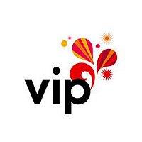 Déblocage permanent des iPhone bloqué sur le réseau VIP Croatie