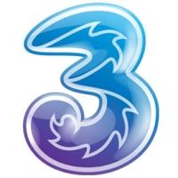 Déblocage permanent des iPhone bloqué sur le réseau Hutchison 3 Irlande