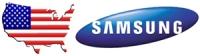 Desbloquear Samsung por el código IMEI de la red USA EXPRESS