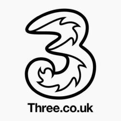 Desbloquear Huawei por el código IMEI de la red 3 Hutchison Grande-Bretagne