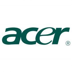 Déverrouiller par code votre mobile Acer - Tous les téléphones 27