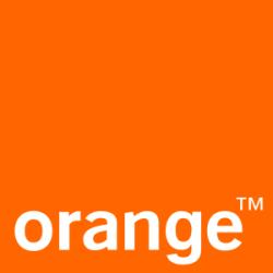 Déblocage des Microsoft LUMIA  bloqué sur le réseau Orange Suisse
