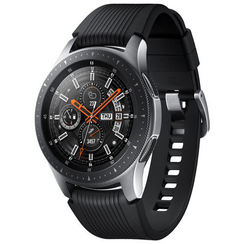 Samsung Galaxy Watch now available for less than 300 dollars on Amazon
