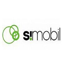 Déblocage permanent des iPhone bloqué sur le réseau Simobil Slovénie