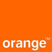 Déblocage permanent des iPhone bloqué sur le réseau Orange Roumanie