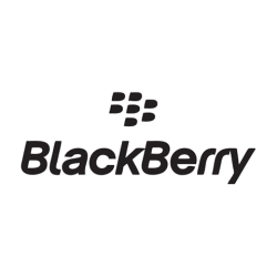 Code de déblocage Blackberry