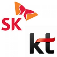 Déblocage permanent des iPhone bloqué sur le réseau KT SK FreeTel Corée BlackList