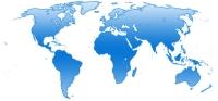 Déblocage permanent des iPhone bloqué sur le réseau