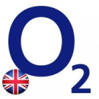 Déblocage permanent des iPhone 7 & 7 plus bloqué sur le réseau O2 Grande-Bretagne