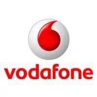 Déblocage permanent des iPhone 7 & 7 plus bloqué sur le réseau Vodafone Grande-Bretagne