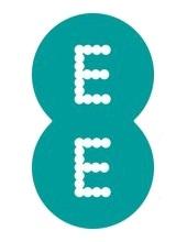Déverrouiller déverrouiller iPhone de manière permanente le réseau EE Orange T-mobile UK 100% service