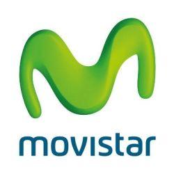 Déverrouiller par code Sony de Movistar Mexique