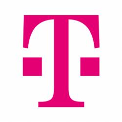 Déblocage permanent des iPhone Xs, Xs Max, Xr bloqué sur le réseau T-Mobile USA