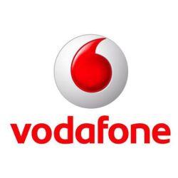 Déblocage permanent des iPhone X bloqué sur le réseau Vodafone Grande-Bretagne