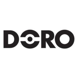 Code de déblocage Doro
