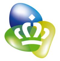 Déblocage permanent des iPhone bloqué sur le réseau KPN Pays-Bas