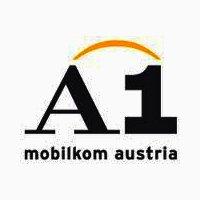 Déblocage permanent des iPhone bloqué sur le réseau A1 Autriche (out of contract)