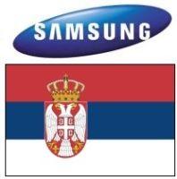 Déverrouiller par code toute Samsung de Serbie