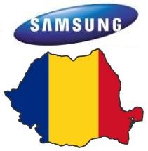 Déverrouiller par code toute Samsung de Roumanie