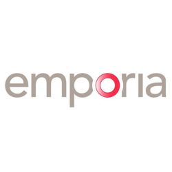 Déverrouiller par code votre mobile Emporia - Tous les téléphones 26