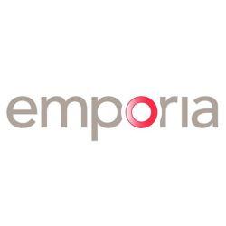 Code de déblocage Emporia