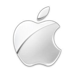 Déblocage iPhone de déverrouillage permanent