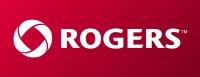 Desbloquear Sony por el código IMEI de la red Rogers Canada