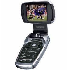 Déverrouiller par code votre mobile Samsung P900T
