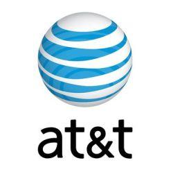 Déblocage permanent des iPhone 8, 8 Plus, X bloqué sur le réseau AT&T USA SEMI PREMIUM