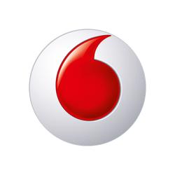 Déblocage permanent des iPhone 8, 8 Plus, iPhone X bloqué sur le réseau Vodafone Irlande