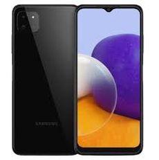 Déverrouiller par code votre mobile Samsung Galaxy A22 5G