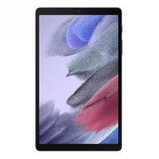 Déverrouiller par code votre mobile Samsung Galaxy Tab A7 Lite