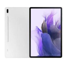 Déverrouiller par code votre mobile Samsung Galaxy Tab S7 FE