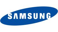 Desbloquear Samsung por el código IMEI de la red  de chaque réseau