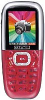 Déverrouiller par code votre mobile Alcatel OT C556