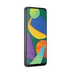 Déverrouiller par code votre mobile Samsung Galaxy F52 5G