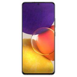 Déverrouiller par code votre mobile Samsung Galaxy Quantum 2